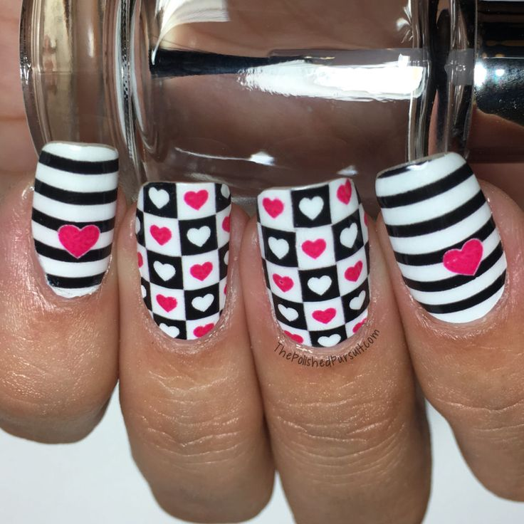 18 best Incoco Nail Polish Appliqués images on Pinterest | Nail ...