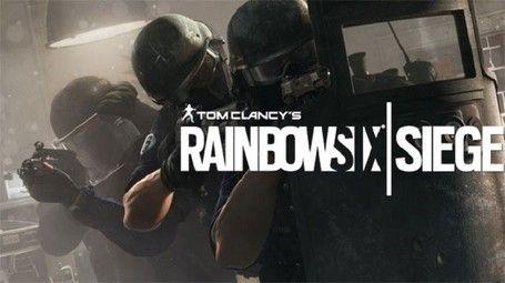 Rainbow Six Siege. Les devs de Tom Clancy's Rainbow Six Siege aimerait vous inviter à rejoindre l'Alpha fermée ! Cette période de test sera sur PC uniquement et limitée à l'Europe et l'Amérique du nord.