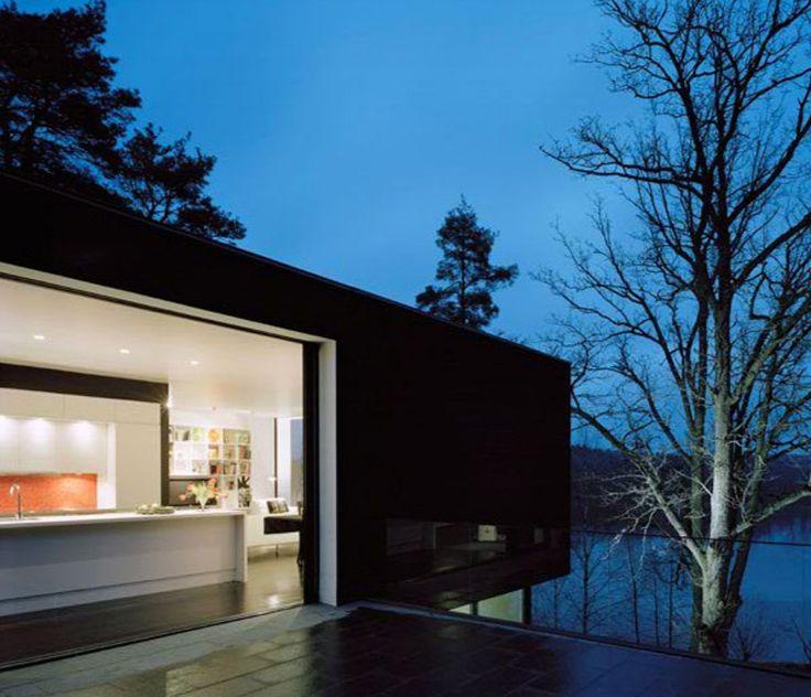 architecture interior design magazine architecture and interior interior architecture programs #ArchitectureInterior
