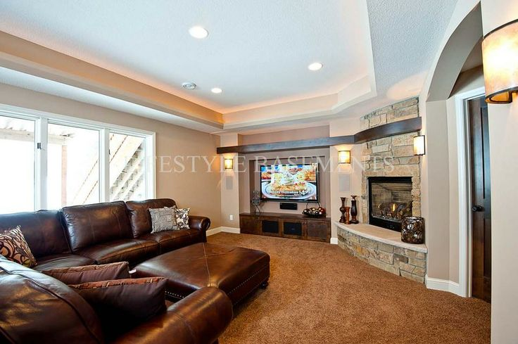 lifestyle basements kitchens past projects gallery