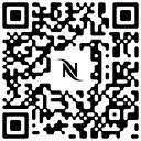 Nespresso IOS QR-CODE
