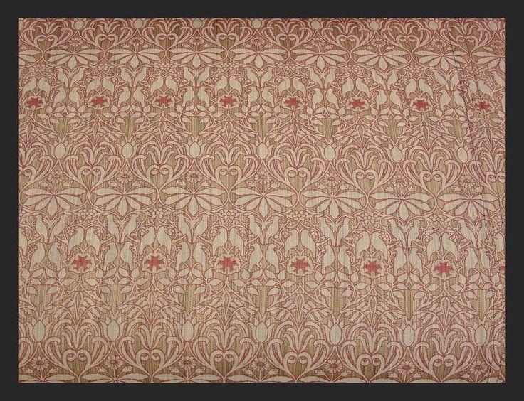 best 20  craftsman upholstery fabric ideas on pinterest