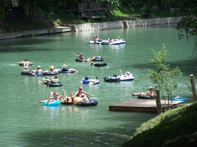 Lazy L And Campground Vacation Rentals Cabins Home RV Tent Camping Off River Rd New Braunfels TX