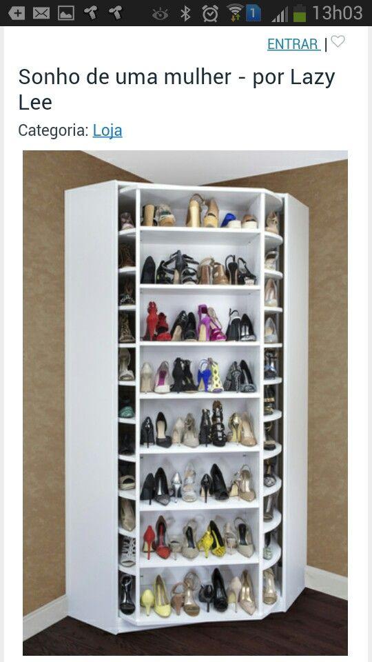 28 best diy shoe storage images on pinterest diy shoe storage storage for shoes and diy