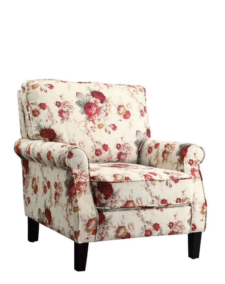 38 Best Chair Options Family Room Images On Pinterest Living Room Chairs Living Room