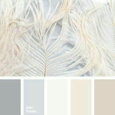 Neutral Color Palette best 25+ neutral palette ideas only on pinterest | neutral colors