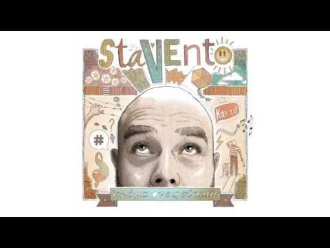 Νερό Και Χώμα - Stavento Feat.Μελίνα Ασλανίδου (Rich Version) - YouTube