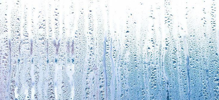 加拿大冬季室内湿度和温度的要求