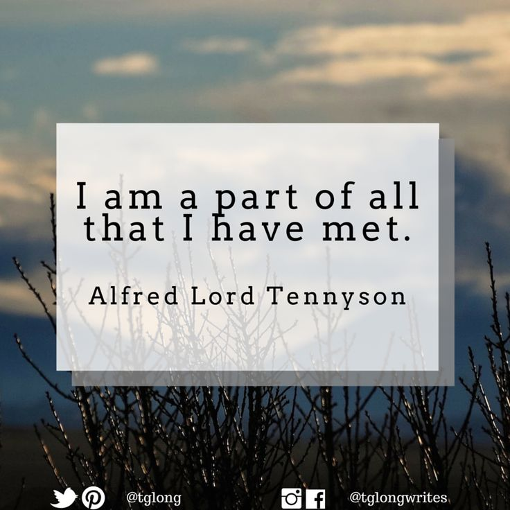 alfred lord tennyson song tears idle tears By alfred, lord tennyson tears, idle tears, i know not what they mean  tears  from the depth of some divine despair rise in the heart, and gather to the eyes.