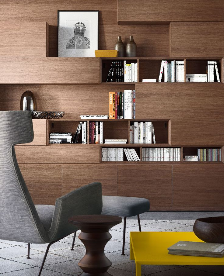 living room wall cabinets built%0A PEOPLE P    sistema living componibile   PEOPLE wallunits composition    PIANCA   www pianca