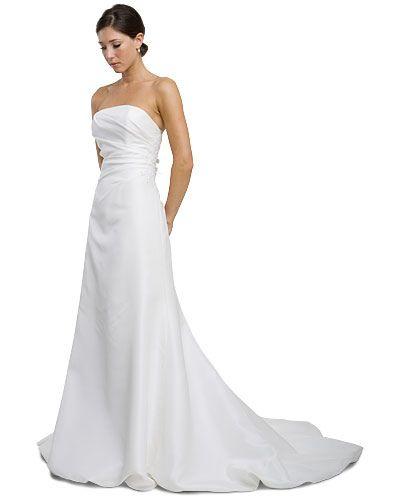 talia - Amy Kuschel wedding dresses/ Amy Kuschel wedding gowns