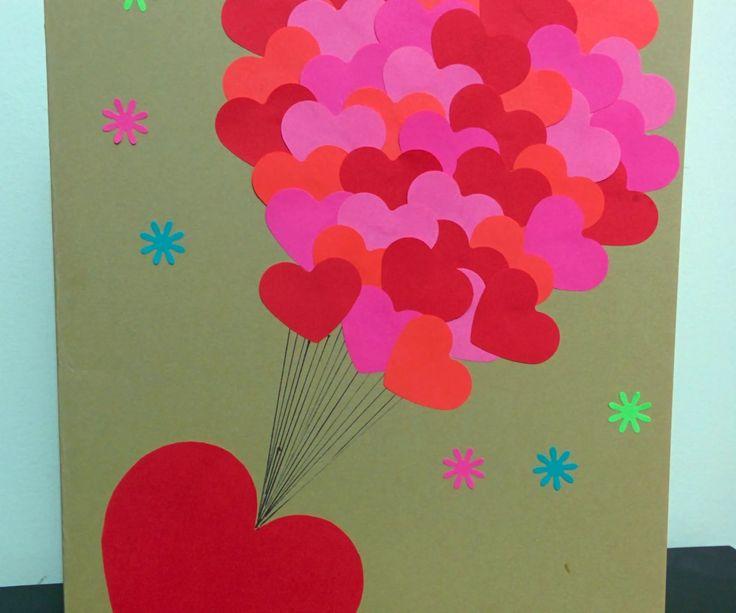 Как сделать открытку своими руками на день матери картинки, открытка башкирском открытка