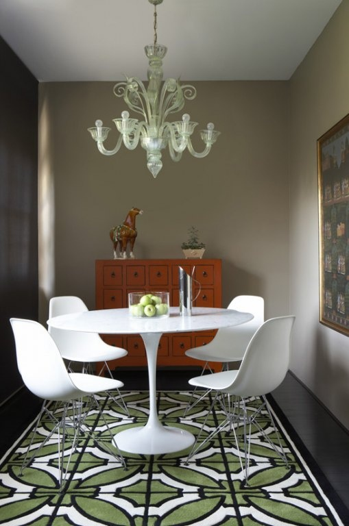 40 Best Dining Rooms Images On Pinterest