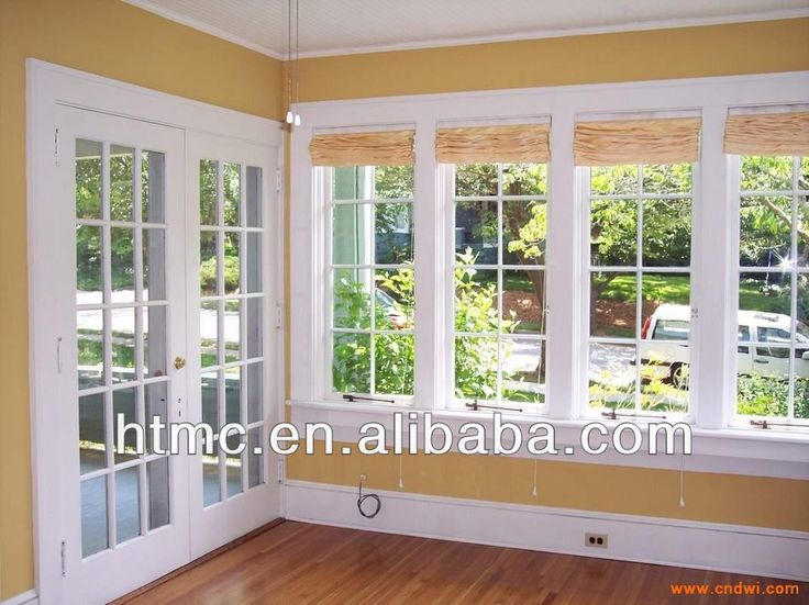 quadros de alumínio garagem usado de correr portas de vidro deslizantes de venda-Windows-ID do produto:1725706041-portuguese.alibaba.com