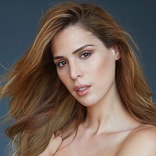 Check out all updates from Carmen Carrera Instagram here. You can find all photos and videos posted on instagram by Carmen Carrera.
