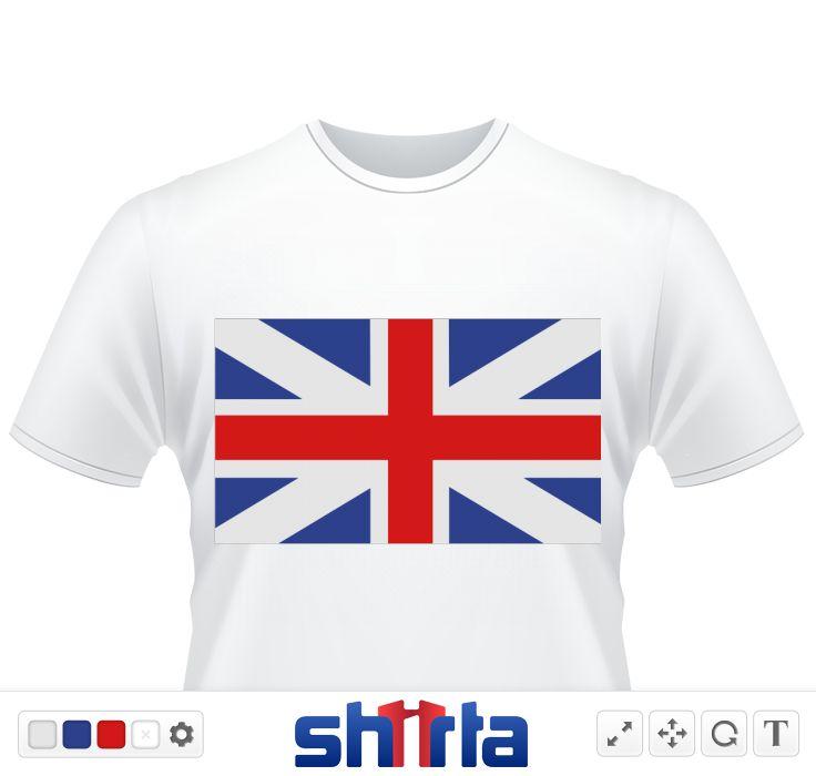 UK, Great Britain, Scotland, England, Northern Ireland, Wales, London, Edinburgh, Cardiff, Belfast, Holiday, Football, Sport, Tennis, Countrys, Flags, Flag