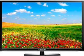 #LED_TV_REPAIR_IMAGES  Multibrands Led tv repair & services in our service center.All major brands like LG,PANASONIC,SONY,SAMSUNG & many more brands.We also give warranty on the parts.RepairServiceIndia provides reasonable service in reasonable rates.So you can directly approach us..............  Just log on to.......... http://www.repairservicesindia.com/LED-Repair-Services.php