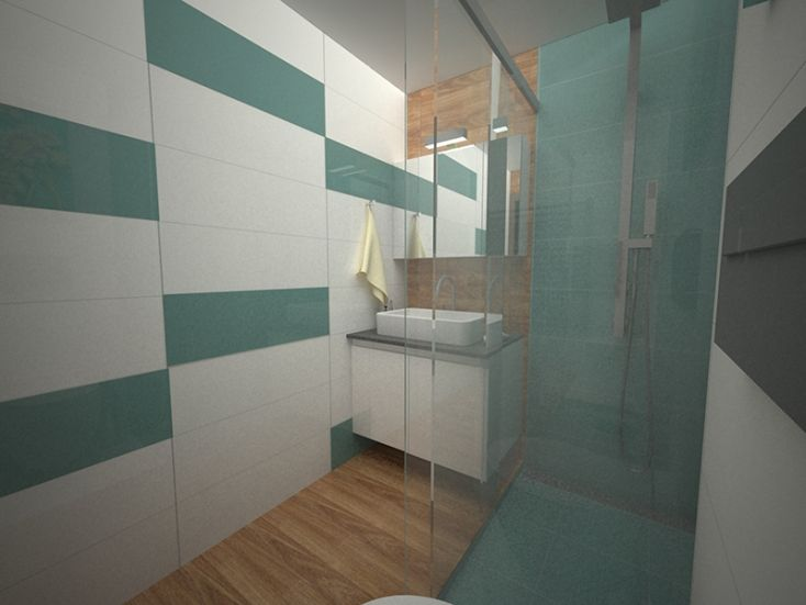 Best bad images bathroom bathrooms and bathtubs