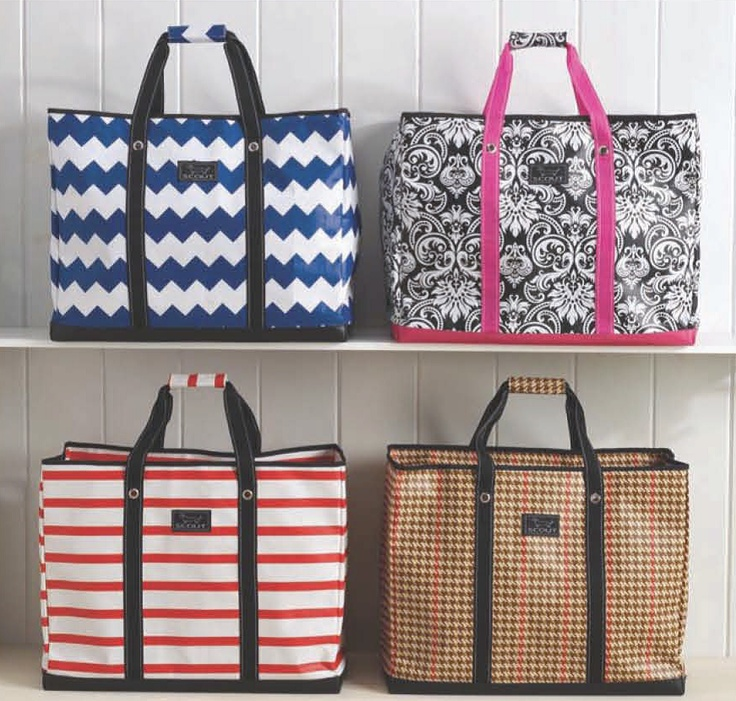 Fall/Winter 2012 http://www.bungalowco.com/t-2-bags-and-totes.aspx