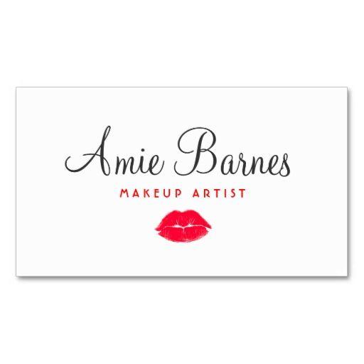 22 best Elegant Business Cards images on Pinterest