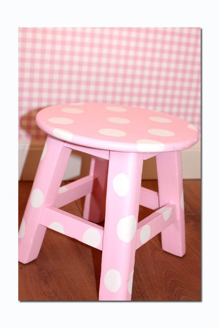 Meer dan 1000 ideeën over Roze Tiener Slaapkamers op Pinterest ...