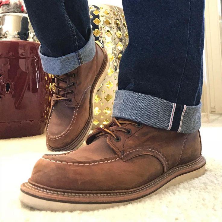 6364 Best Men S Lace Up Boots Fashion Images On Pinterest