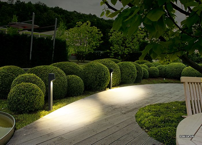 contemporary landscape lighting. 57 best garden lighting images on pinterest | outdoor lighting, landscape and exterior contemporary
