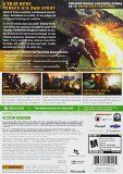 The Witcher 2: Assassins Of Kings - Silver Edition - Xbox 360 -  Reviews, Analysis and a Great Deal at: http://getgamesandmore.com/games/the-witcher-2-assassins-of-kings-silver-edition-xbox-360-xbox-360-com/
