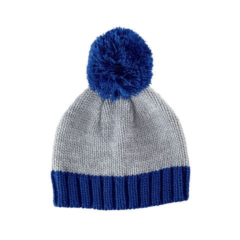 25 best ideas about boys winter hats on pinterest