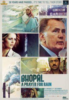 """Bhopal Felaketi — Bhopal: A Prayer for Rain 2013 Türkçe Altyazılı HD izle Sitemize """"Bhopal Felaketi — Bhopal: A Prayer for Rain 2013 Türkçe Altyazılı HD izle"""" konusu eklenmiştir. Detaylar için ziyaret ediniz. https://www.hdfilmdukkani.com/bhopal-felaketi-bhopal-a-prayer-for-rain-2013-turkce-altyazili-hd-izle/"""