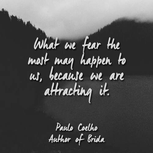 212 best images about paulo coelho on pinterest the