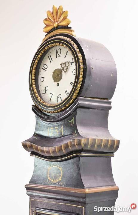 zegar-mora-szwedzki-stojacy-z-1734r-antyczny-lublin-405580102.jpg (463×720)