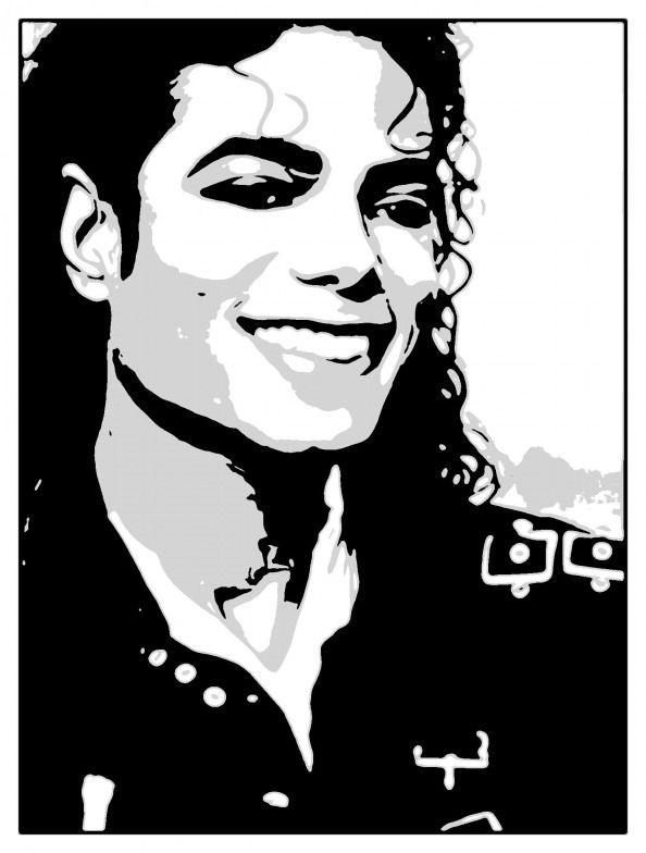 Dali Dali Pop Art Michael Jackson Drawings Michael Jackson Art Celebrity Drawings