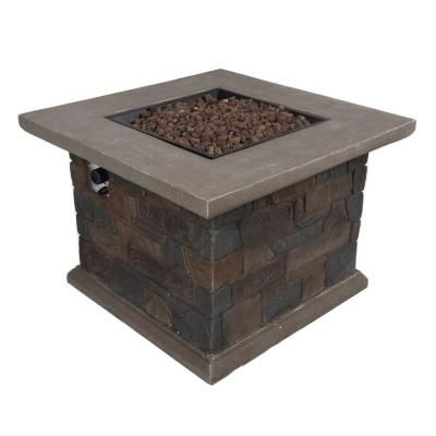 Best 25 Propane Fire Pit Table Ideas On Pinterest Round