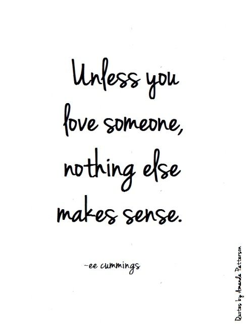 Best 25+ Literary love quotes ideas on Pinterest