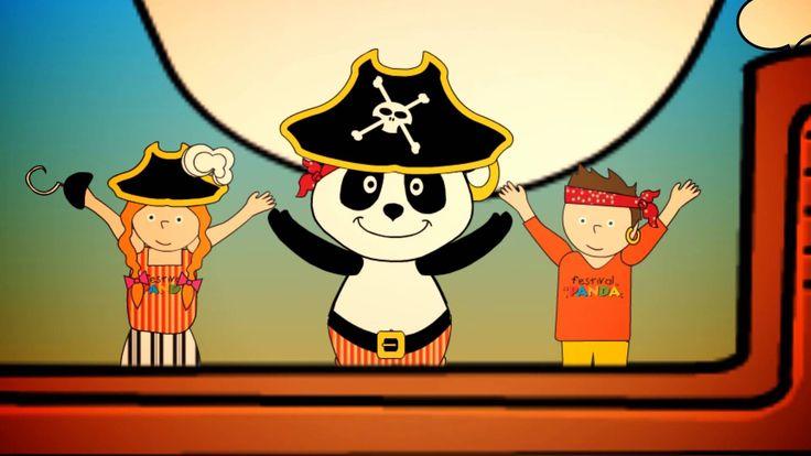 Hey Baba Hey! - Festival Panda