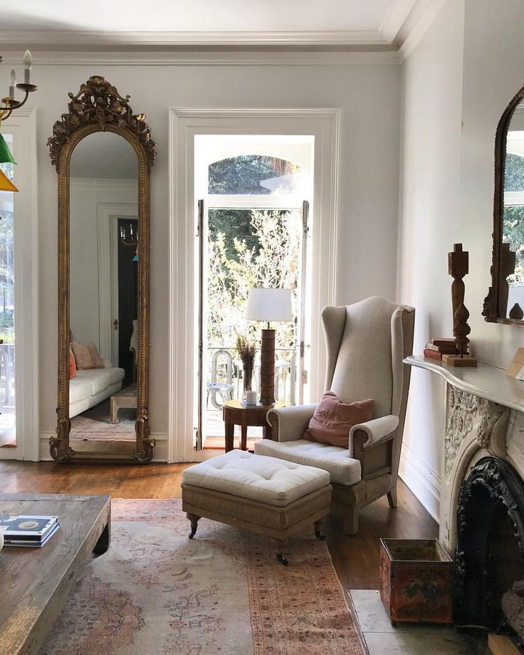 Best 25 Elegant Living Room Ideas On Pinterest: Best 25+ Living Room Mirrors Ideas On Pinterest