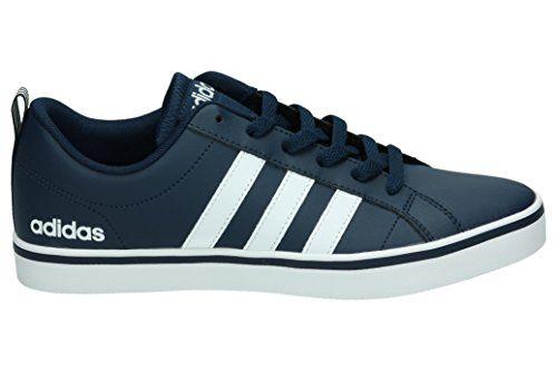 Club C 85, Sneakers Basses Homme - Blanc (Intense White/Navy), 42 EUReebok