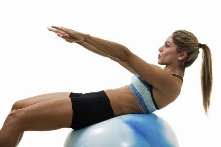 Você sabe respirar? Aprenda com pilates! :) Movimento facilita respiração. Respiração facilita movimento. www.organicpilates.com.br