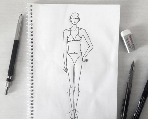 Free Online Fashion Design Courses Design Tutorials Fashion Design Classes Design Course