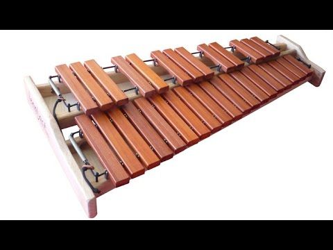 How to Make a Xylophone in Toxic Biohazard