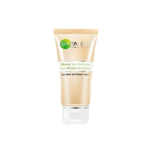 Societe rentree envie quoi neuf beaute bb creme garnier - Mode,... ❤ liked on Polyvore