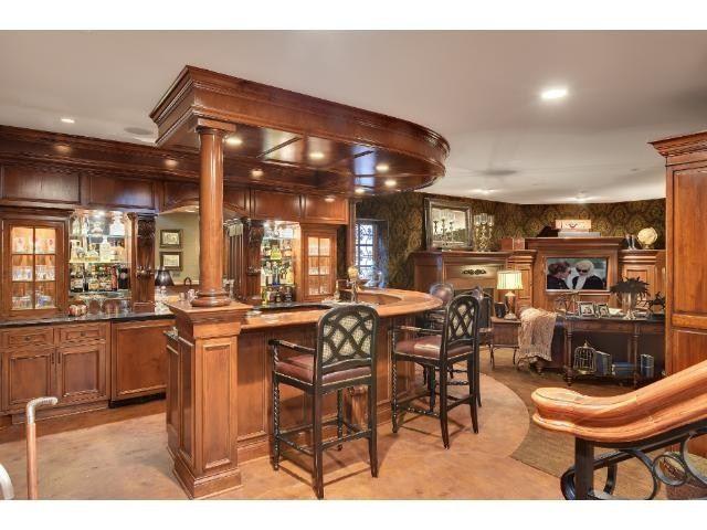 Excellent Rec Room Bars For Sale Images - Exterior ideas 3D - gaml ...