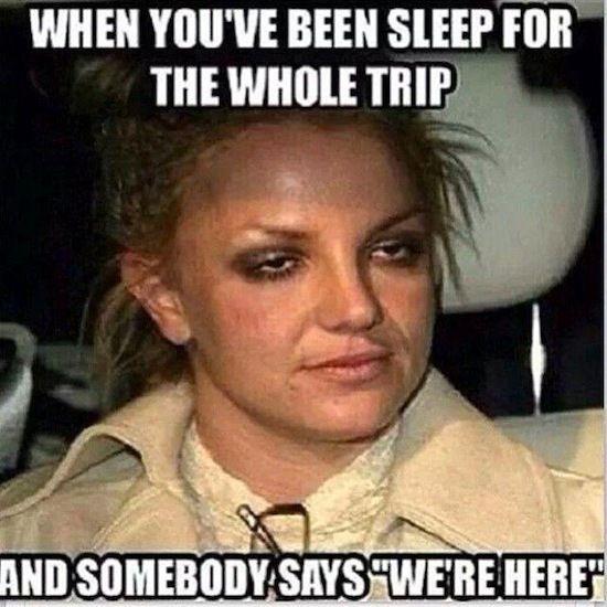 girls road trip meme - Google Search