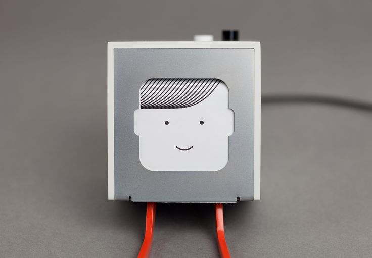 Little printer is a quick and simple way to gather legible information from participants in our key message workshops.