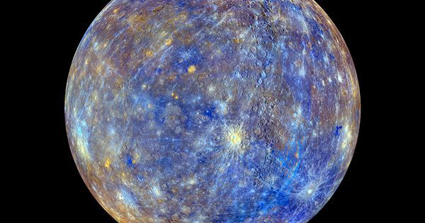 Mercury retrograde means you should be cautious in many aspects of your life, especially when it comes to communication.