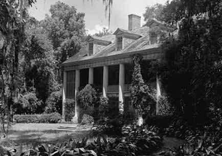 87 best images about 1800 old photos of tenneesee on for 1800s plantation homes