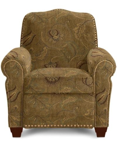 10 Ideas About Lazyboy On Pinterest Back Off Recliner
