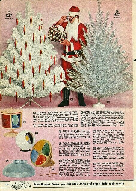 Pin by Motown Doozy on 1960s in 2018 Pinterest Christmas