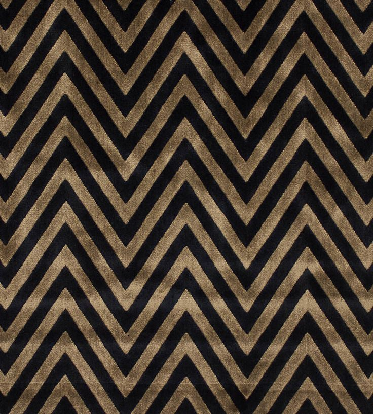 Interior Trends, Tribal | Cubisme Fabric by Camengo | Jane Clayton
